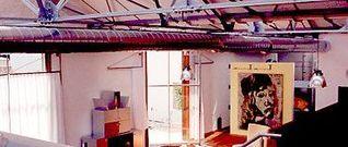 Climatherm - Ventilatiesysteem