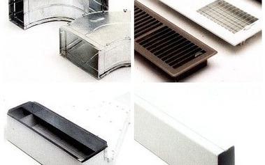 CLIMATHERM BVBA - Luchtverwarming